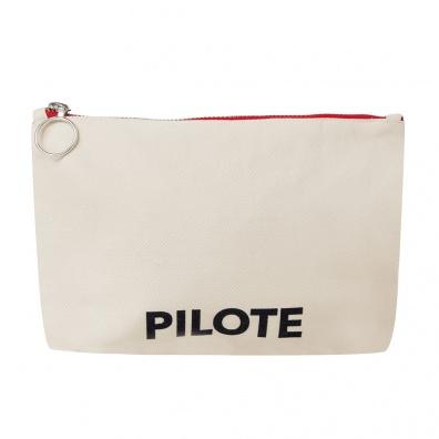 Le seb SABLE/PILOTE - Autre SABLE/PILOTE
