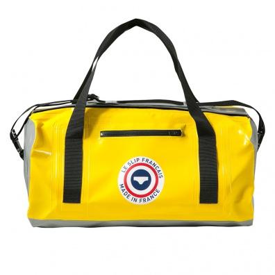 Gelbe Tasche Mino