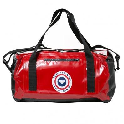 Rote Mino Tasche