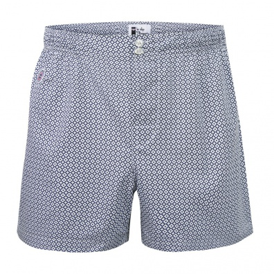 Le Grand Large - Boxer short