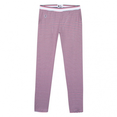Le Chauvin - Striped pyjama