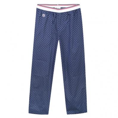 Le Cube - Bas de pyjama