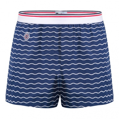 Le Vague - Boxershort