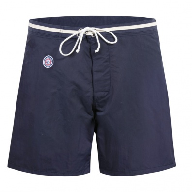 Le Capitaine - Short de bain LSF x Saint James