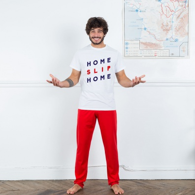 Le Dodo - Pyjama