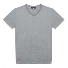 Le Julien - Graues T-Shirt