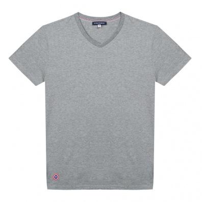 Le Jacques - Grey t-shirt