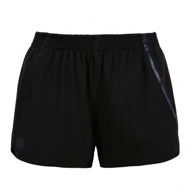 La Jeannie - Sport-shorts