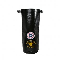 Wasserdichte Tasche - Schwarze Tasche